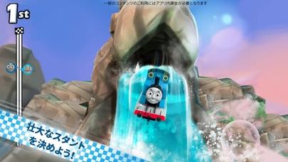 Thomasと仲間達:GO!GO!Thomas!のおすすめ画像7