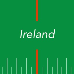 Radio Ireland - AM/FM