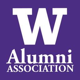 University of Washington Alumni Association