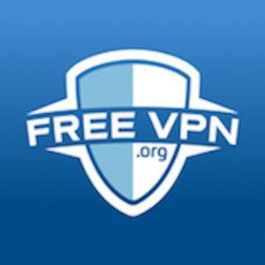 Free VPN by Free VPN .org™ Utilities app