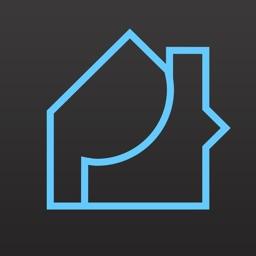 Propy Buy and Rent Properties