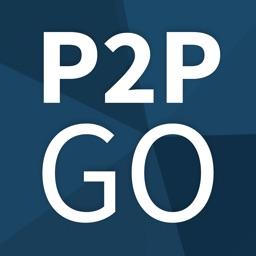 P2Pgo