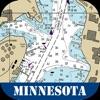 Wisconsin USA Raster Maps
