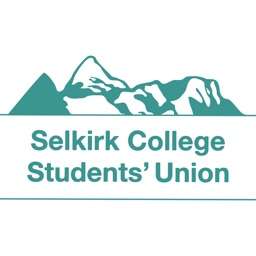 Selkirk College Students Union