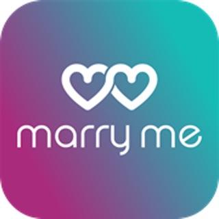 seriöse dating app Düsseldorf
