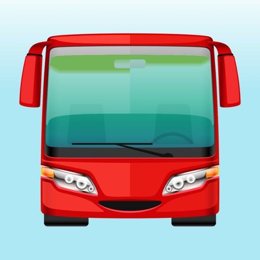 高雄等公車
