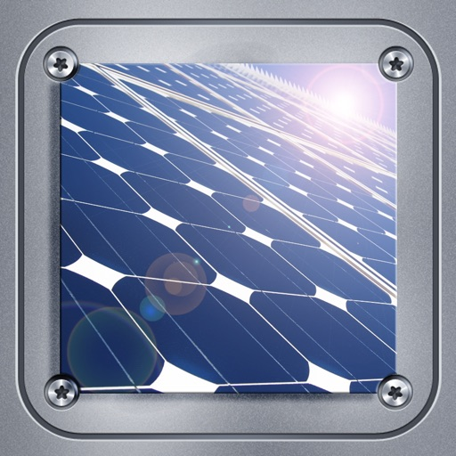 PV Master - Professional photovoltaic solar panels