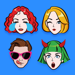 Emoji Me Keyboard   Zmoji
