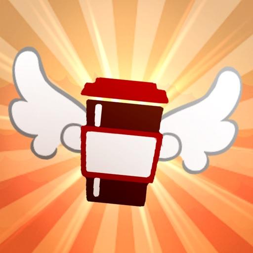 Coffee Clicker