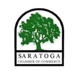 Saratoga Chamber App