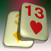 Touch Rummy app review
