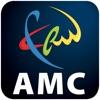 SGMI Santé AMC