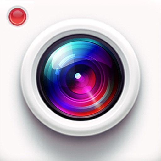 Wifi Action Camera