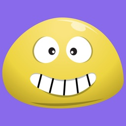 Happyo Mood Tracker