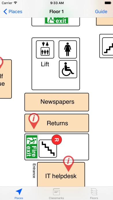 点击获取Libmap