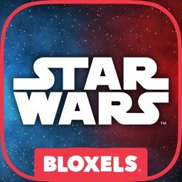 Bloxels Star Wars™