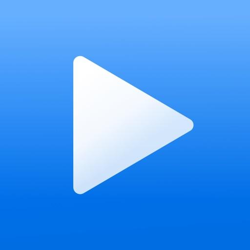 iTunes Remote iOS App