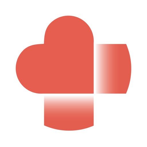RscMe - Rescue & Emergency app for Apple Watch