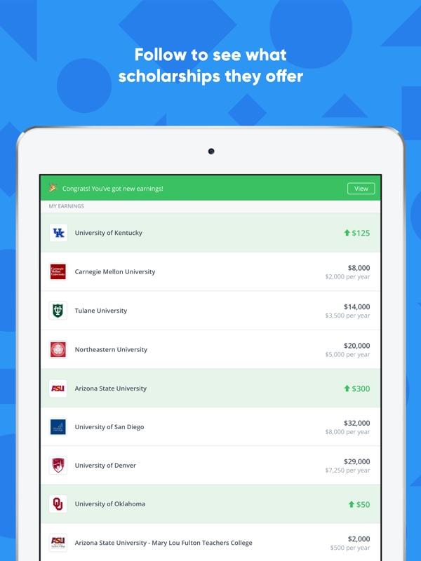 Order popular letter online