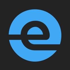 EasyBeats 3 Pro