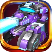 Codes for Super Tank 2-fun shooting game Hack