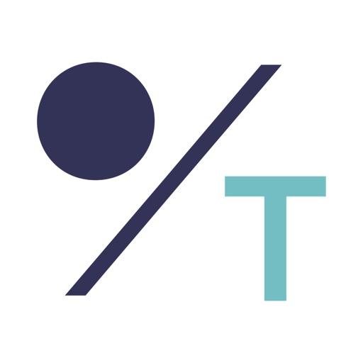 TabTrader Bitcoin