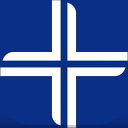 Methodist College - UnityPoint
