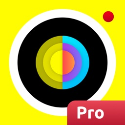 Cool Snap PRO - catchy videos
