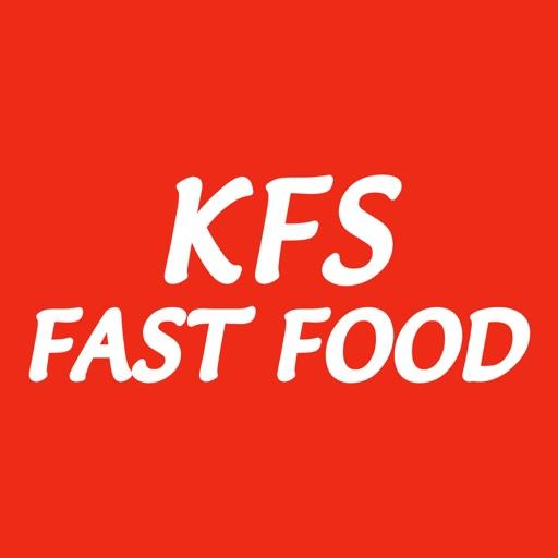 Kfs Fast Food
