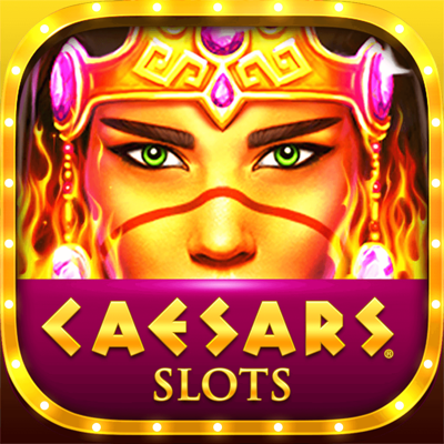 Caesars Casino Official Slots - Tips & Trick