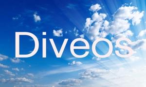 Diveos
