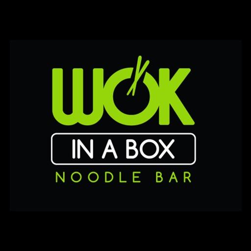 Wok In A Box Pontypridd