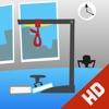 Hangman Deluxe HD