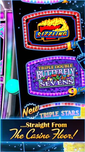 Magie spielautomaten online spielen