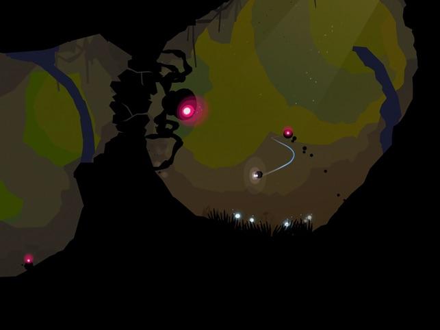 forma.8 GO Screenshot