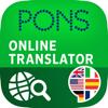 PONS Online Translator - PONS GmbH