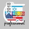 点击获取HEBREW Business Dict 18a7