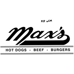 Max's Take Out Chicago