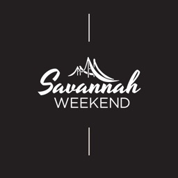 Savannah Weekend