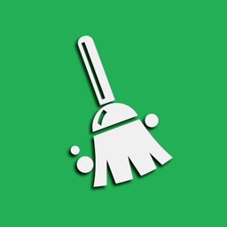 Phone Cleaner - Magic Remover