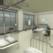 脱出ゲーム 学校の保健室からの脱出2