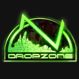 Dropzone Festival