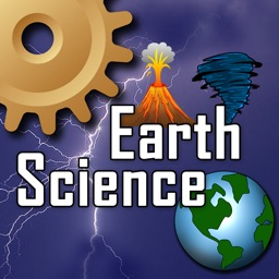 Signing Earth Science: SESD