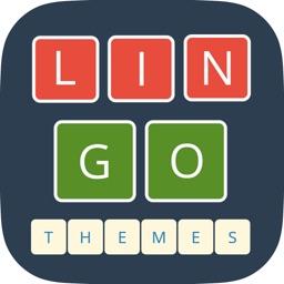 Lingo Themes