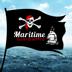 65.Maritime GuardianPro