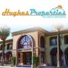 Hughes Properties Business Brokers
