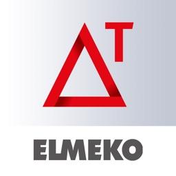 ELMEKO DELTA T