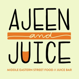 Ajeen And Juice