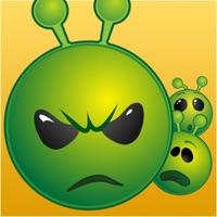 Codes for Grumpy Aliens Unite Hack