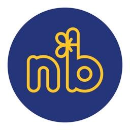 NotaBene School Communicator